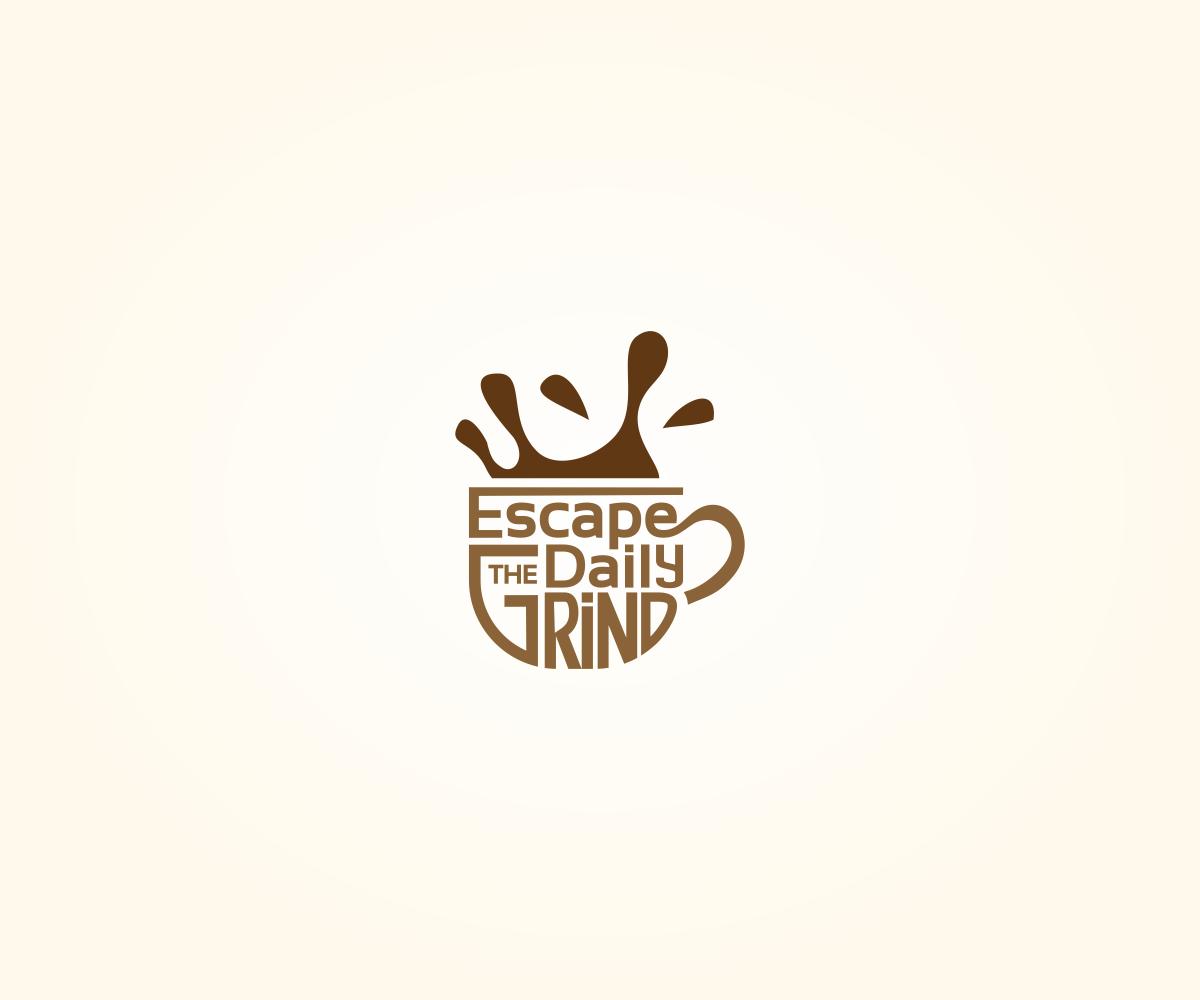 Logo Design By Luiz Otavio I DESIGN For This Project