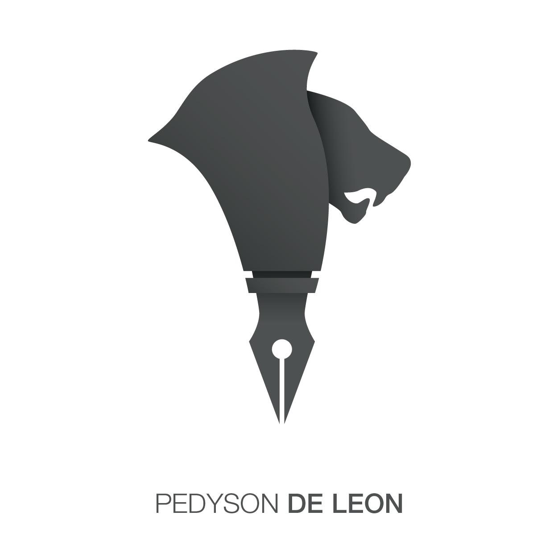 Elegant, Playful, Graphic Designer Logo Design for (None provided ...