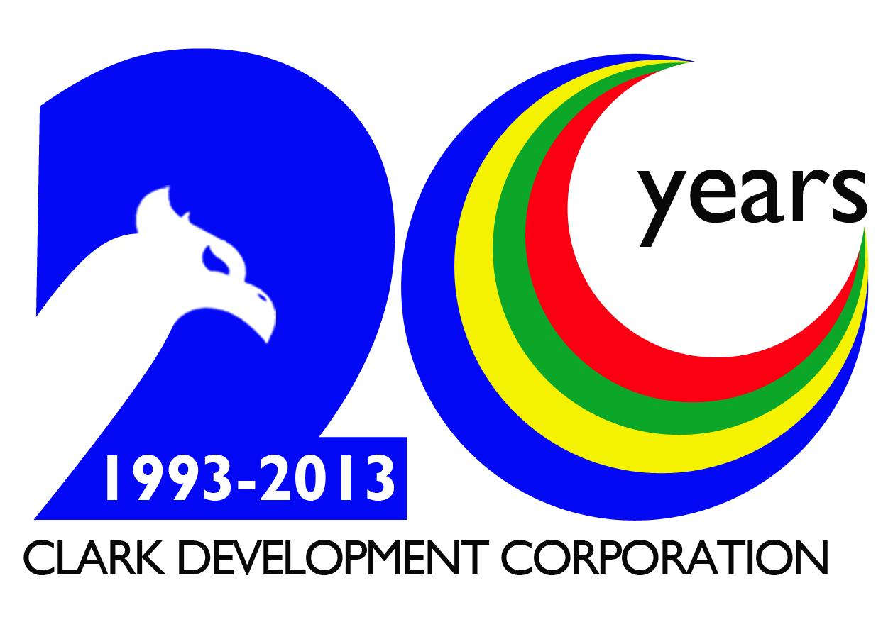 elegant playful graphic designer logo design for none