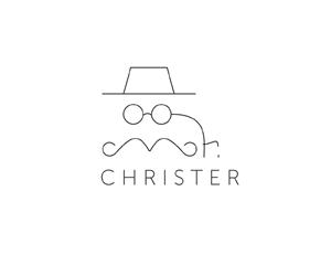 Logo Design job – Philippine Logo Design Awards 2013 – Winning design by Mr. Christer