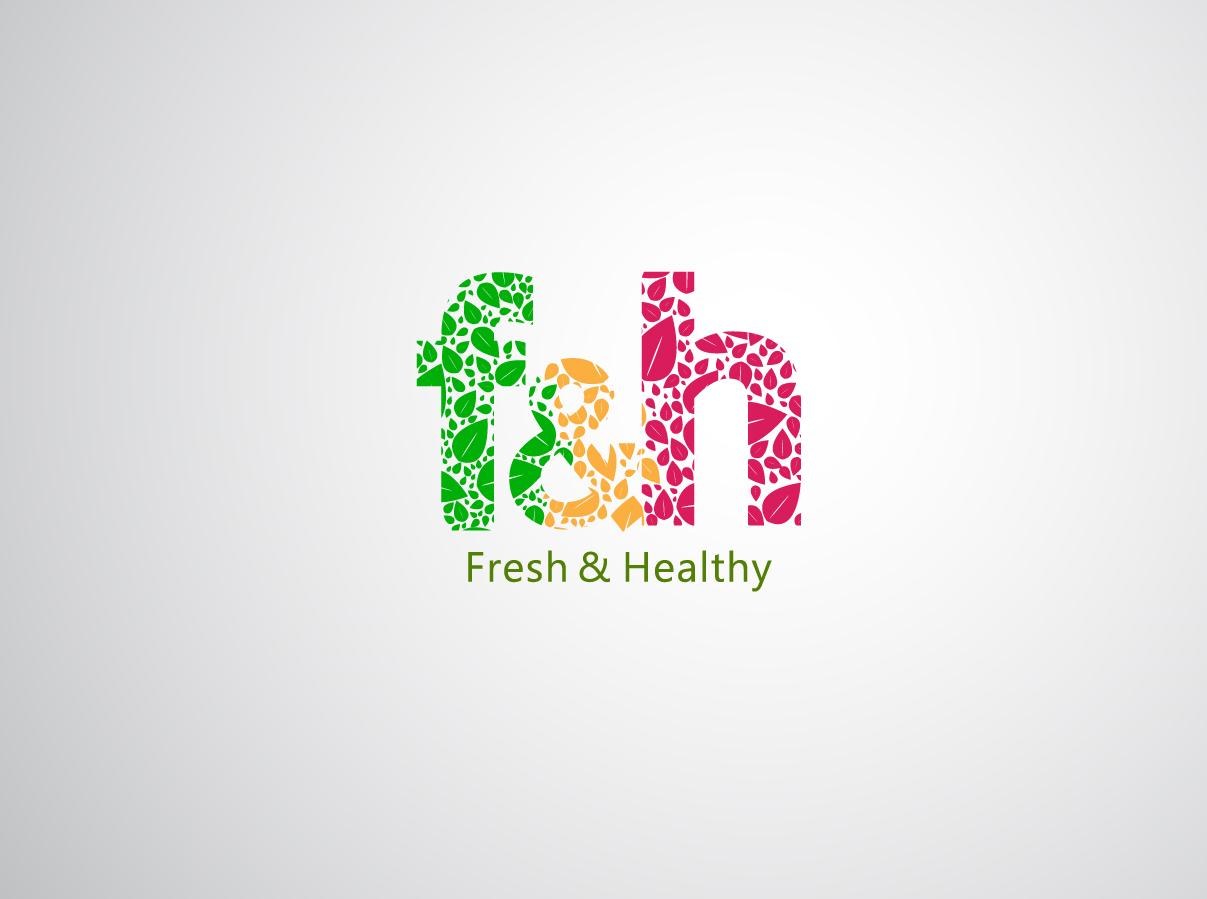 Philippine logo design awards 2013 showcase for Fresh design