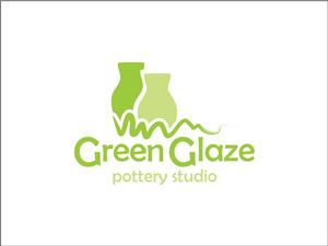 Deneen Pottery  Custom Logo Coffee Mugs amp Handmade