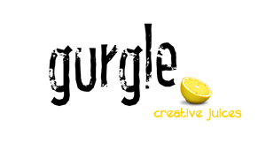 Smoothie Bar Logo Design 549312