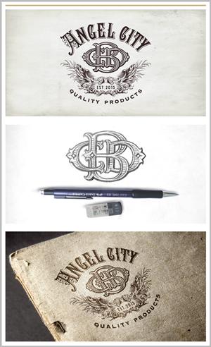23 Conservative Logo Designs