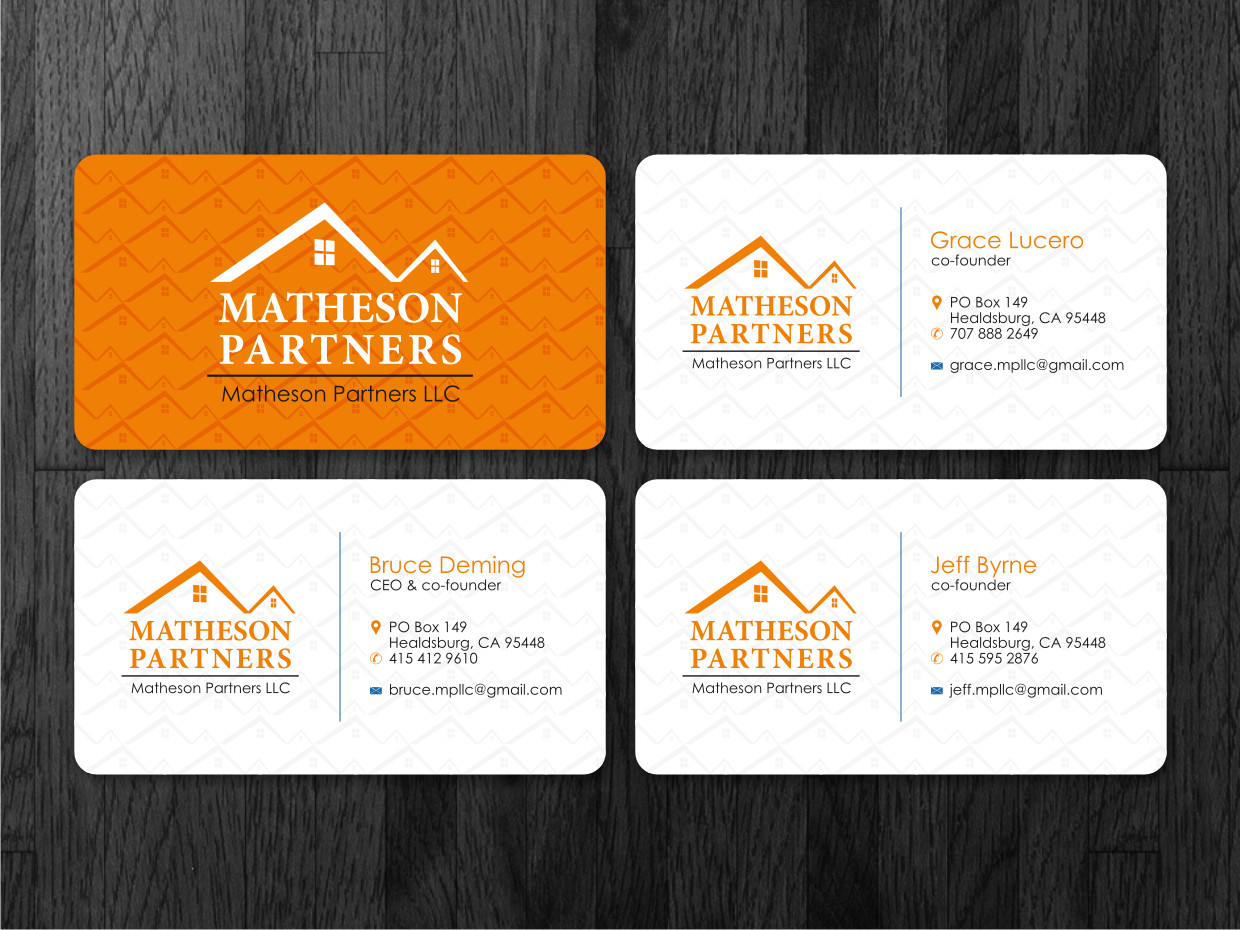 Business cards renovation best business cards serious modern business card design for jeff byrne by atvento magicingreecefo Gallery