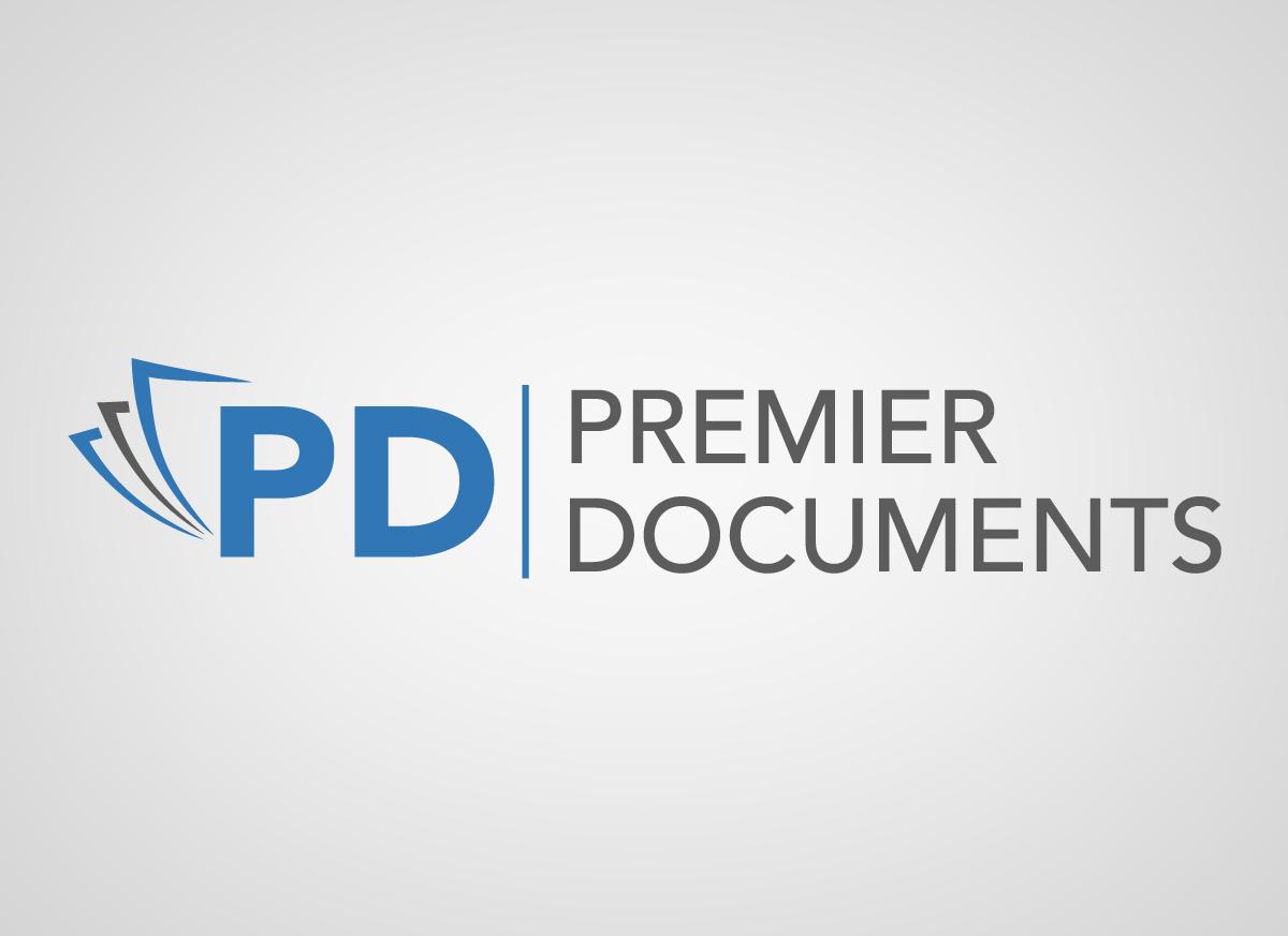 documents designs