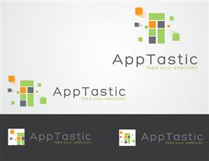 Logo Design by jaime.sp - Hot Windows Phone 7 App needs a logo!