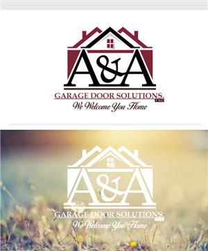 Garage Logos 1 666 Custom Garage Logo Designs