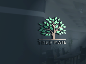Logo Design by zaforiqbal87 - Logo Design for Tree Removal Company