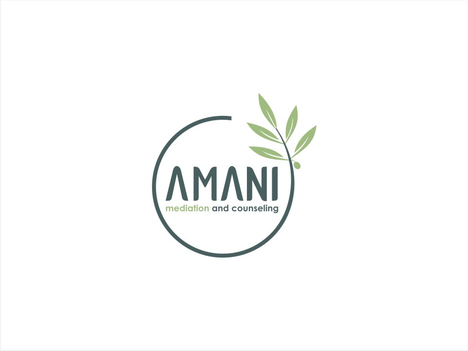 Upmarket, Elegant, Building Logo Design For Amani. How Much Do Vocational Nurses Make. Master Programs In Education. High Interest Checking Account. Central Park London Hotel Fire Safety Expert. Hearthstone Heritage Wood Stove. Credit Cards Travel Points Online Cpa Course. Where Is Your Wisdom Tooth Auto Loan Portland. Oklahoma Divorce Lawyers Texas Bankruptcy Law