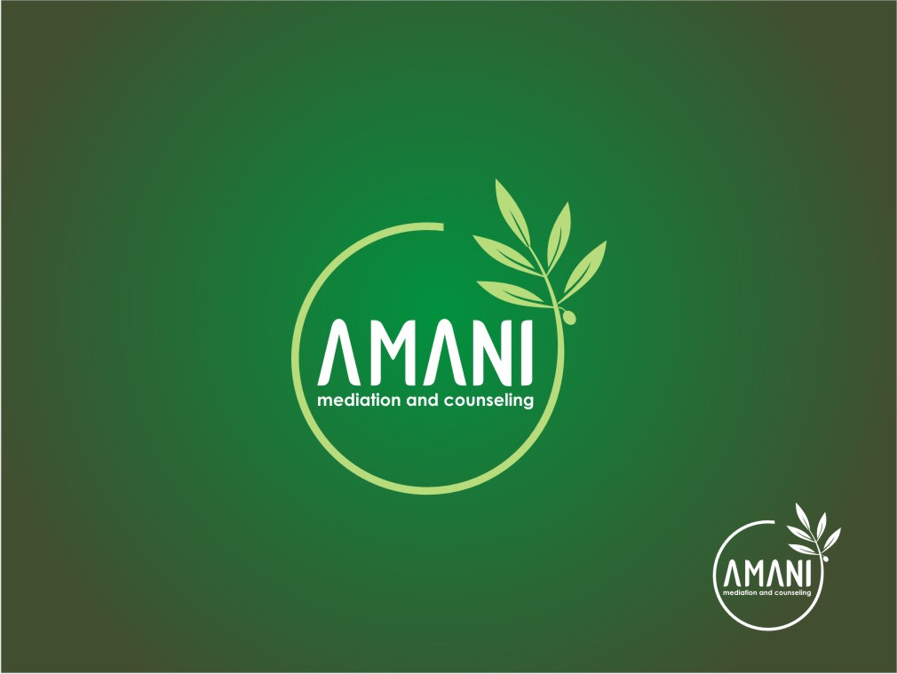 Upmarket, Elegant, Building Logo Design For Amani. Hvac Preventive Maintenance Agreement Template. Minnesota Accident Attorney Vlo Stock Price. Surgical Technician Definition. Mortgage Loans For Nurses New Jersey Law Jobs. Community College Louisville Ky. Online Postal Services Creative Writing Major. Culinary Schools Portland Storage For Moving. Dialectical Behavior Therapist
