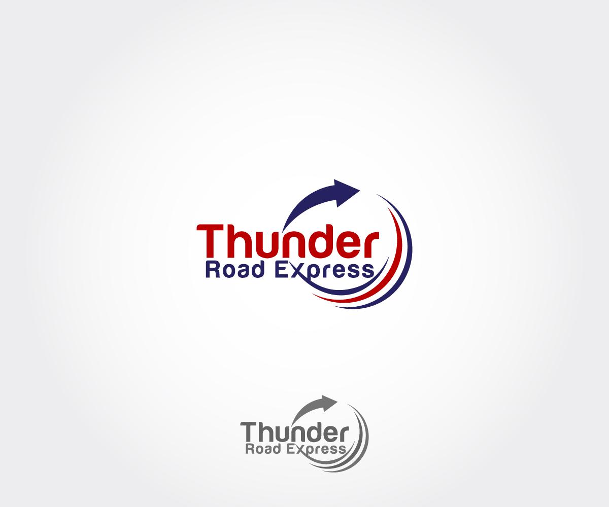 Logo Design For Luke Birkett By Mb Design India Design