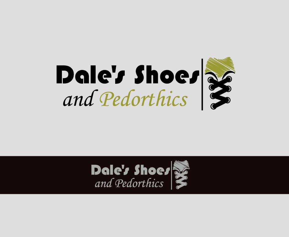 Dale S Shoes Daytona