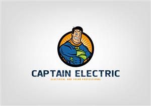 Ece Logo Design Galleries for Inspiration