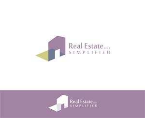 212 elegant playful real estate logo designs for real for Realtor logo ideas