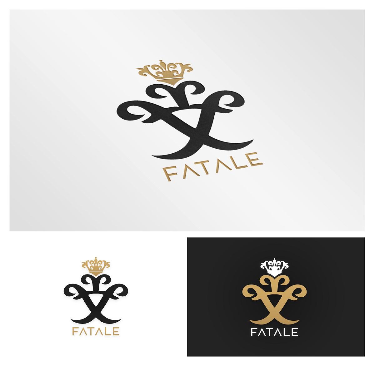 Elegant Playful Logo Design For Omar Al Subaie By Djuksi