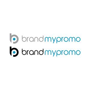 Logo Design by PARIA - Promotional Merchandise Business Needs a Logo D ...