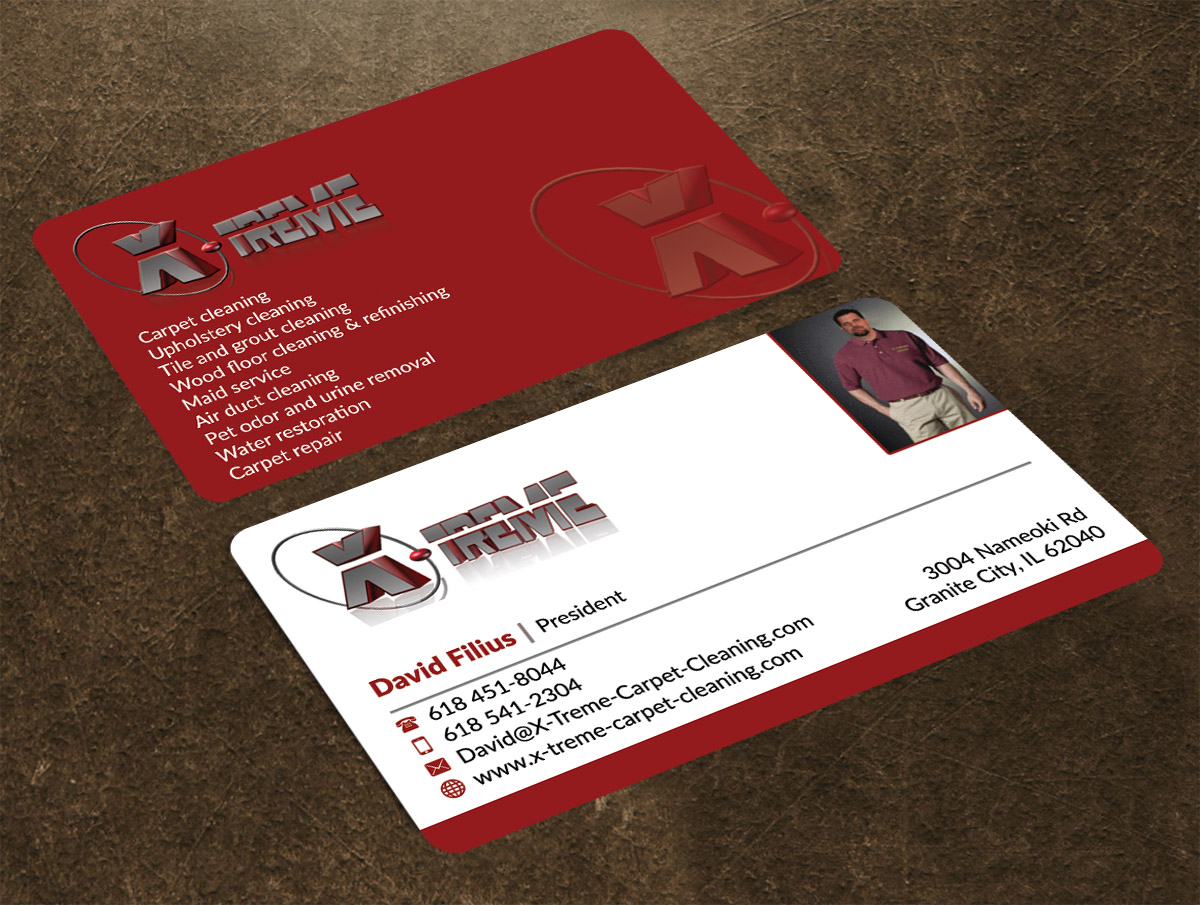 Business business card design for a company by nuhanenterprise business business card design for a company in united states design 6570813 colourmoves