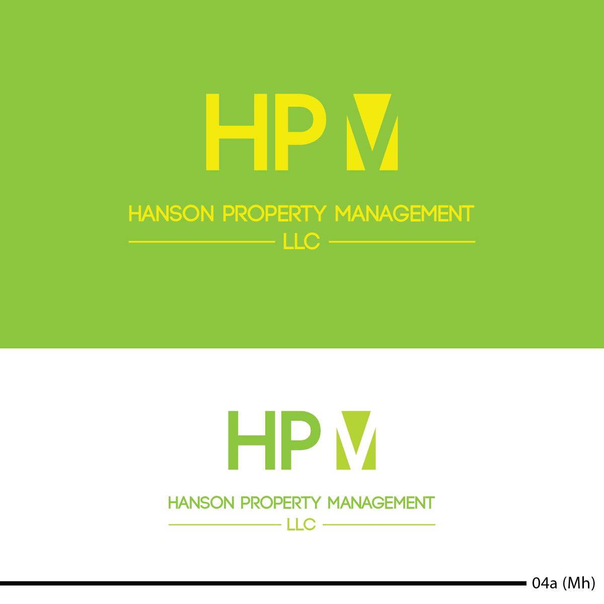 Hanson Property Management Llc