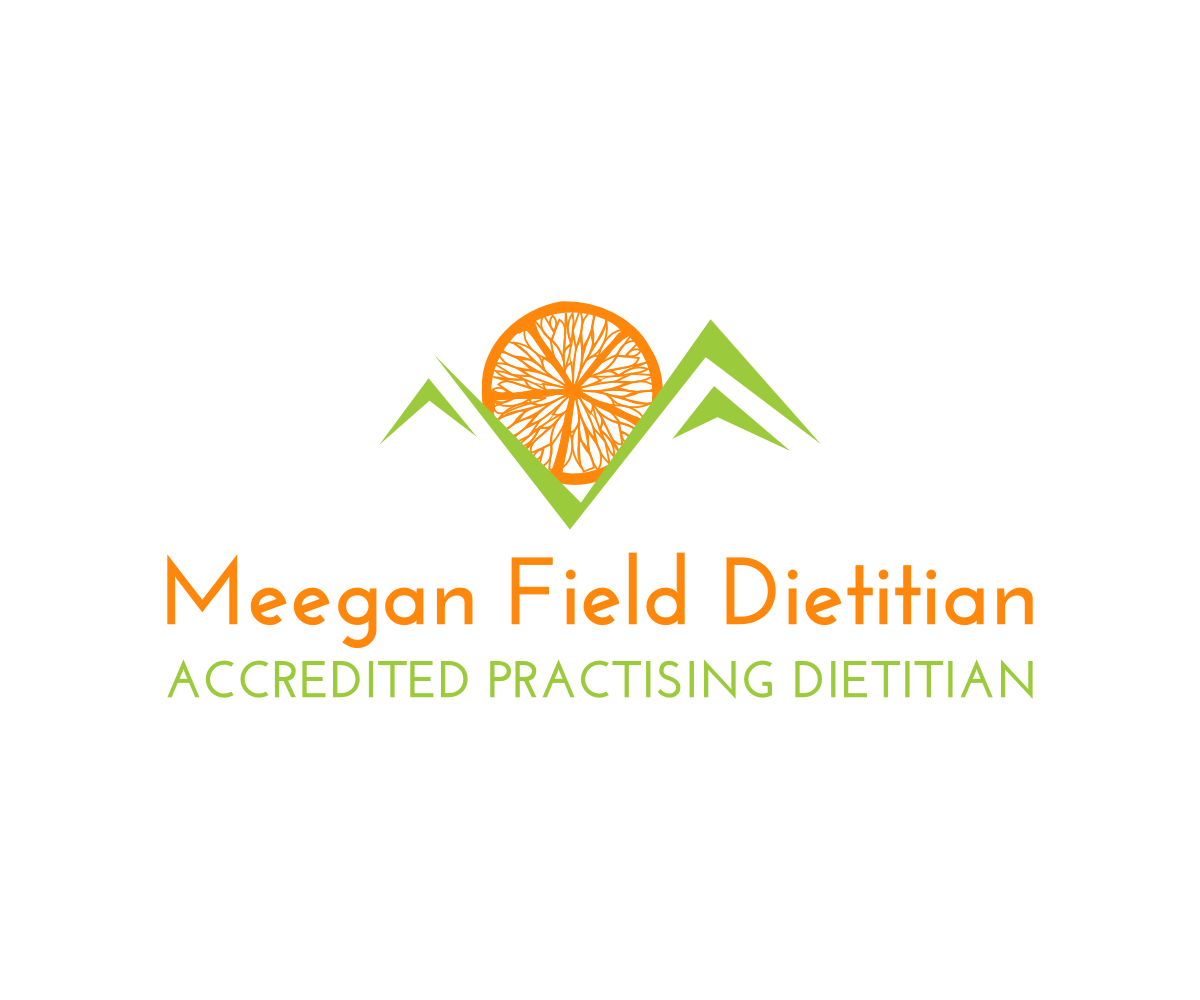 how to become an accredited practising dietitian