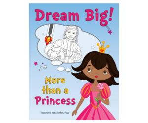 Book Cover Design 6761450 Submitted To Coloring For Girls Needs High