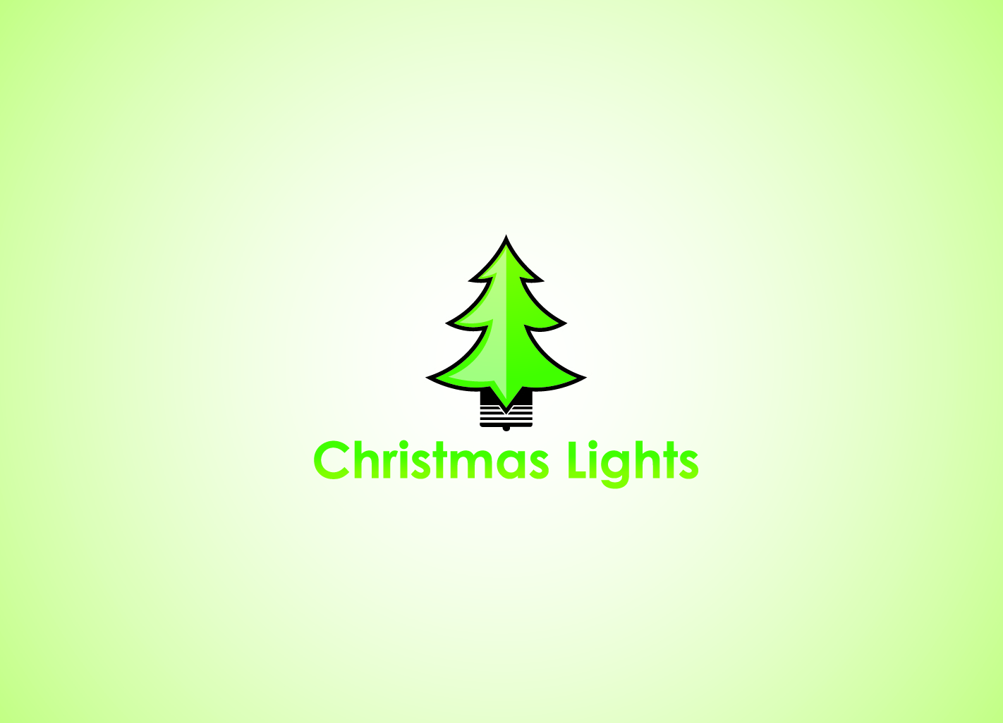 Serious modern it company logo design for christmas for Design company usa