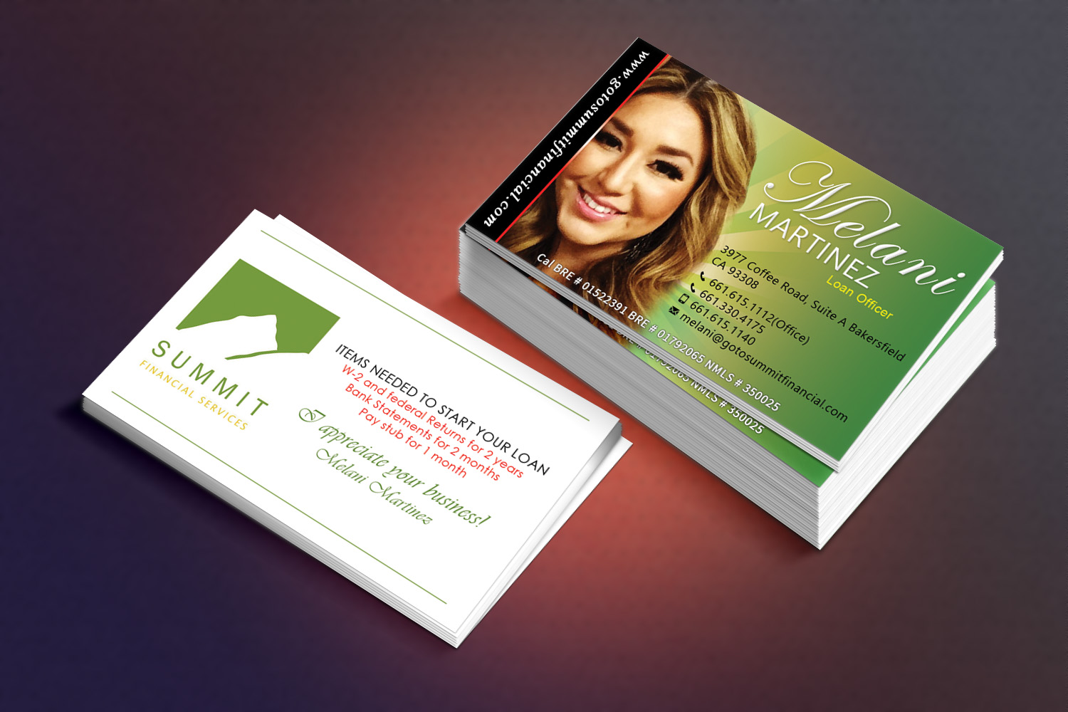 Masculine playful loan business card design for a company by business card design by sandaruwan for this project design 6693059 colourmoves
