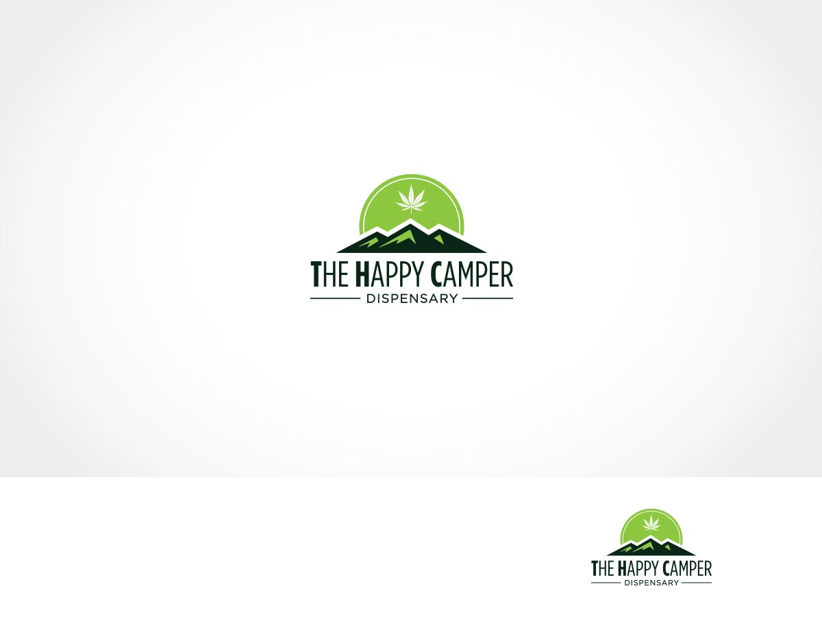Logo Design By ArtTank For Great Canadian Craft
