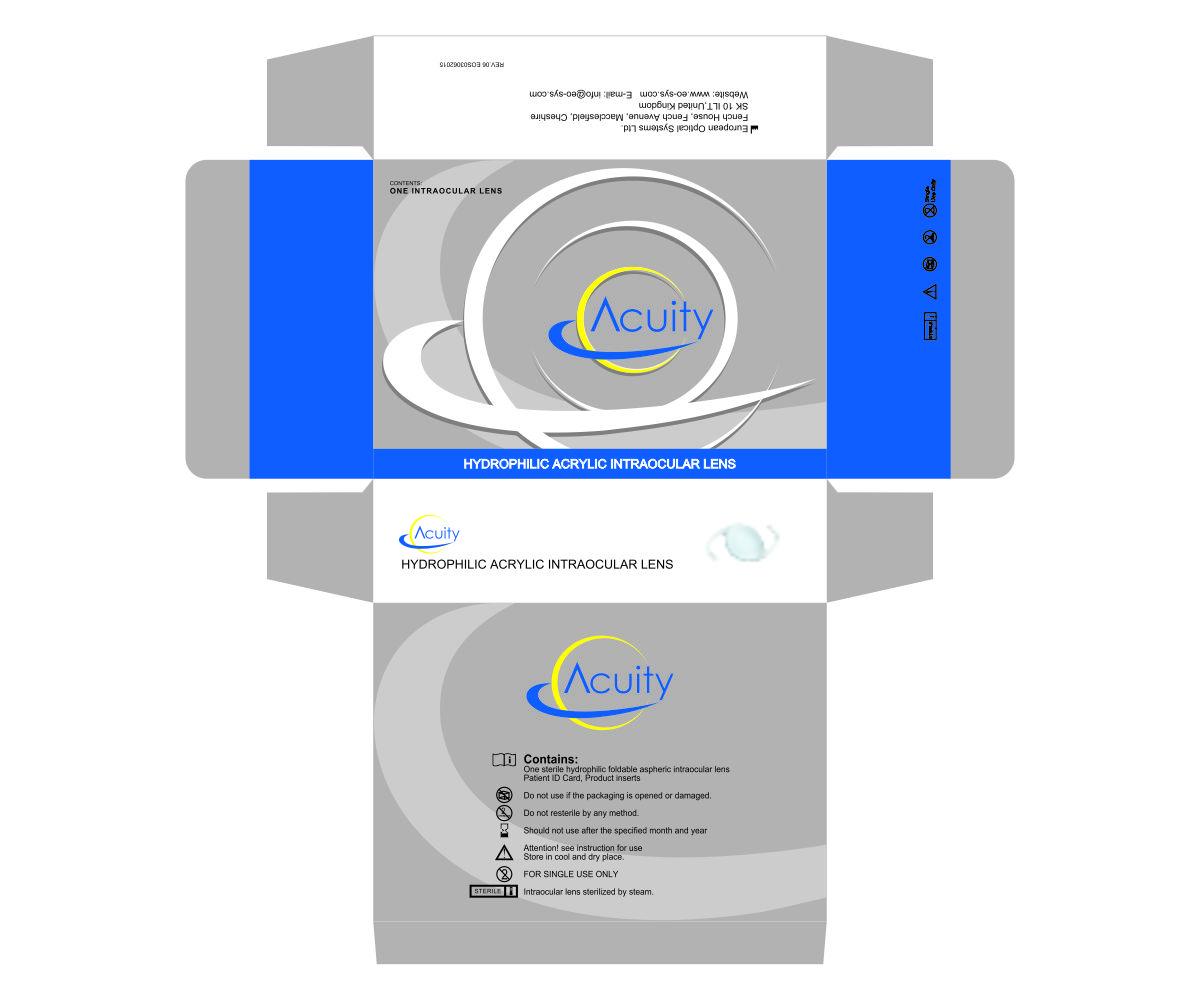 Elegant playful packaging design by kut kopy paste for Medical product design companies