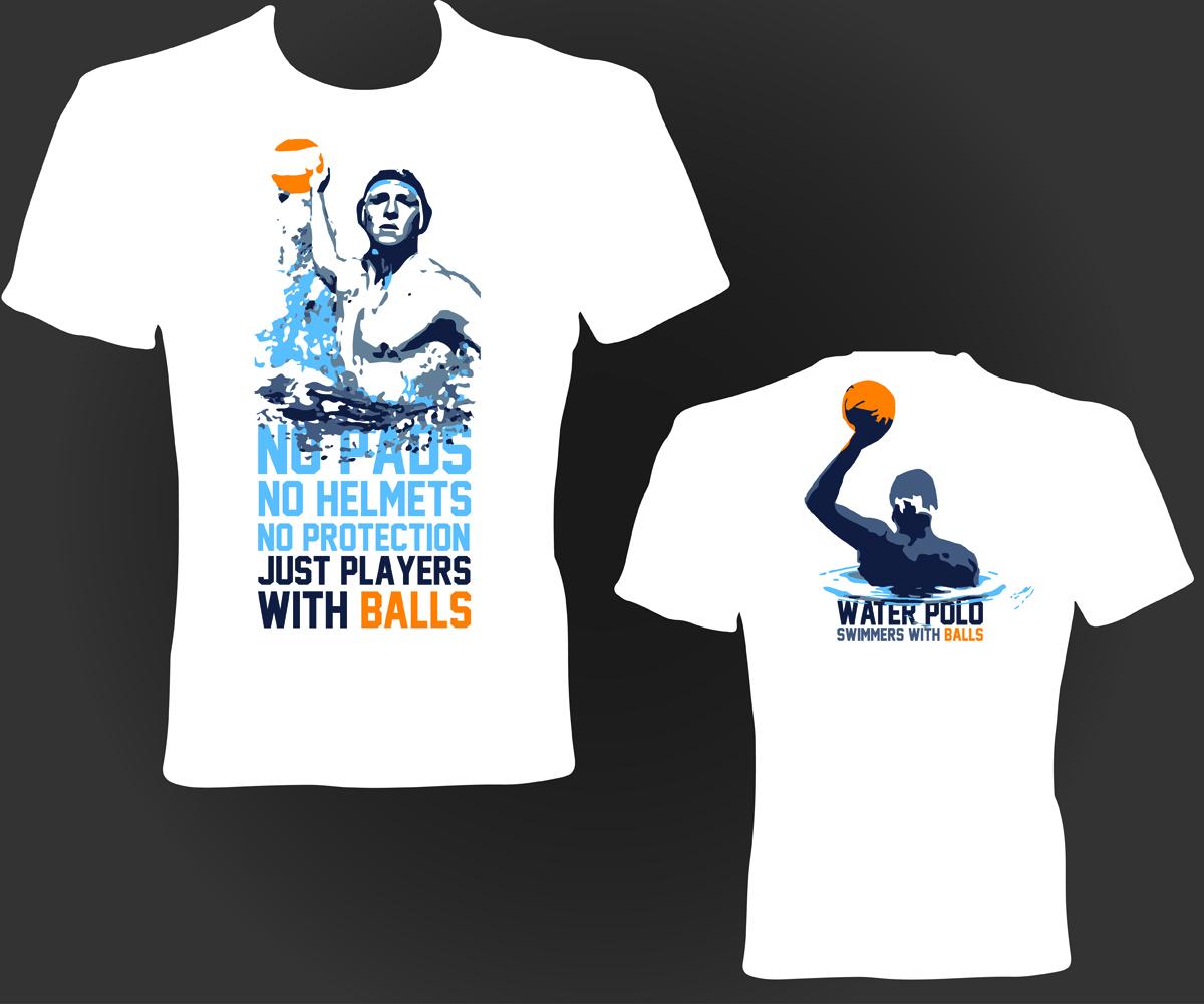 Elegant Spielerisch T Shirt Design For Kathy Johnson By