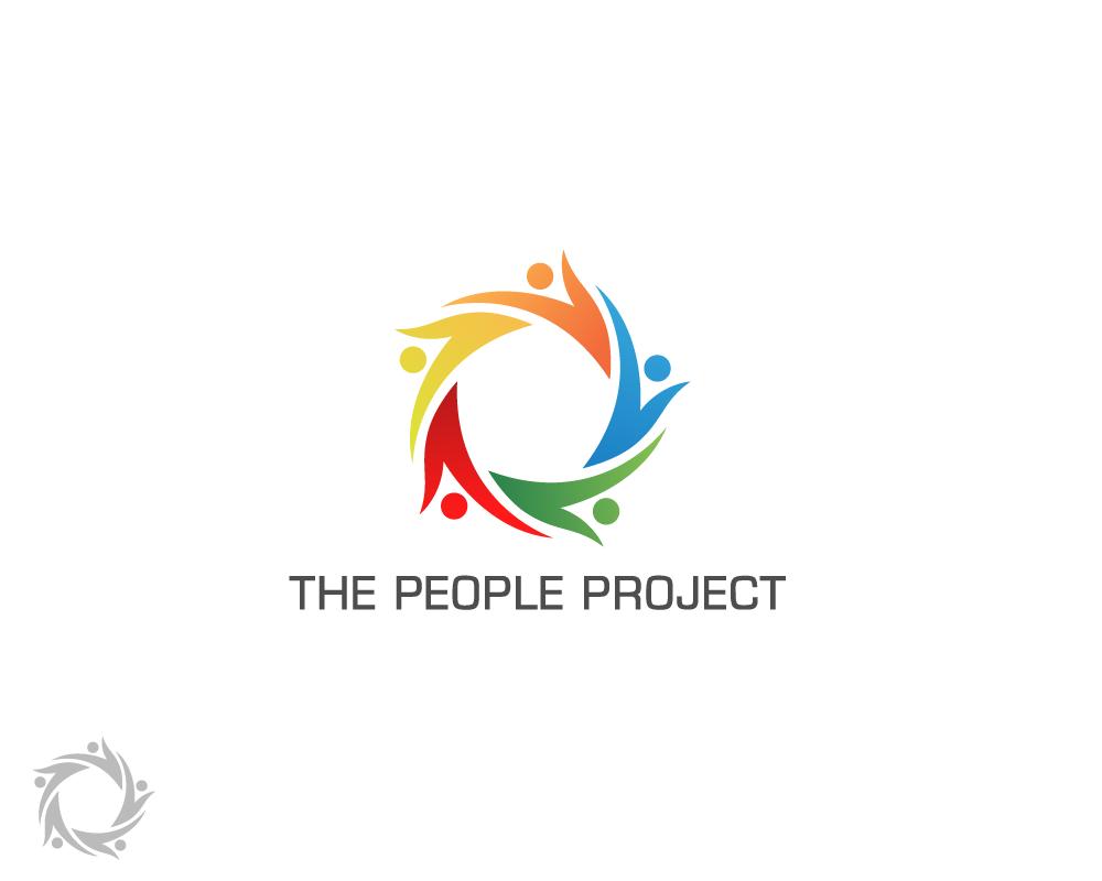 Charitable trust logos