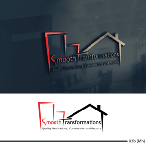 property maintenance logo design galleries for inspiration