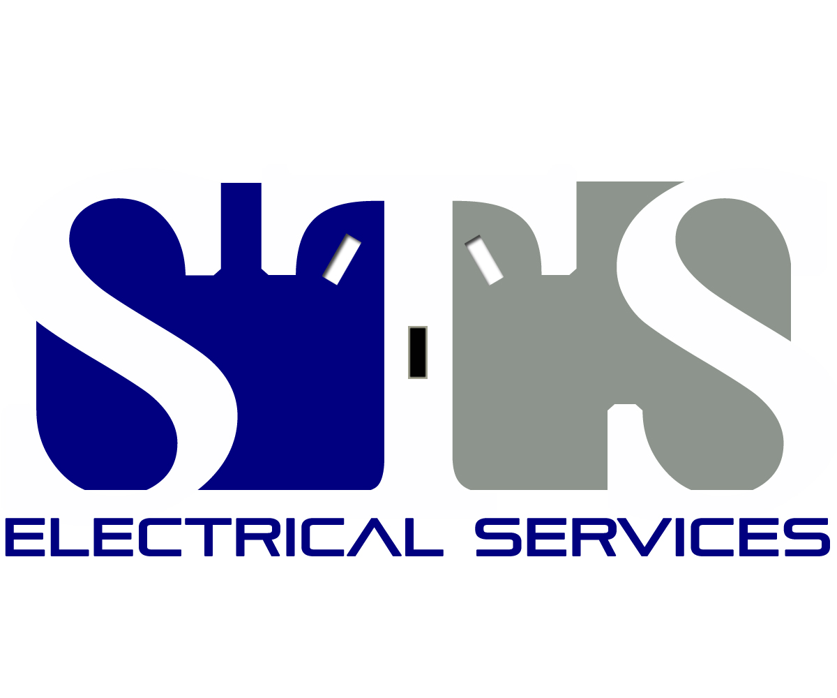 Electrical Design Services : Electrical design de logo for sts services by