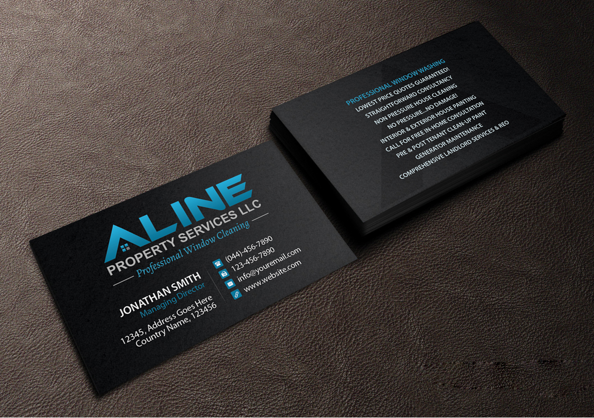 Price quotes on business cards best business cards professional bold business card design for no associated magicingreecefo Image collections