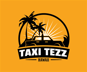 133 Playful Masculine Business Logo Designs for TAXI TEZZ a ...