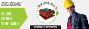 Banner Ad Design by Mayank Patel
