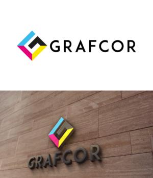 Letter G Logo Designs
