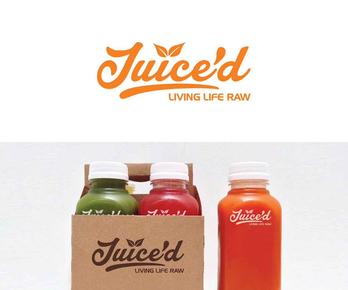 50 best juice logo ideas for juice bars and cafes 50 best juice logo ideas for juice bars