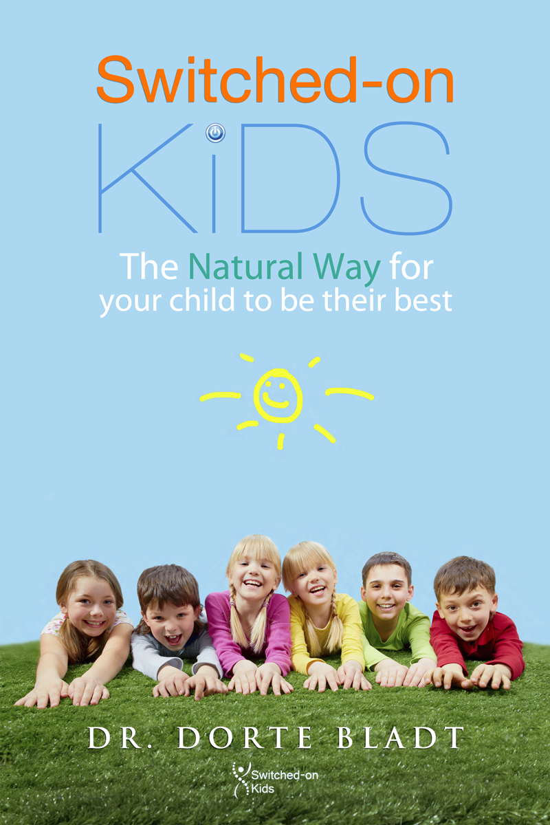 Book Cover Ideas For Kids : Professional book cover designs for a business in australia