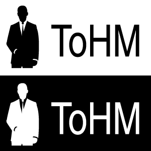 Clothing Logo Design For Tohm By Day Age Design 1751664