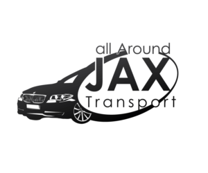 Transport Logo Design Galleries for Inspiration