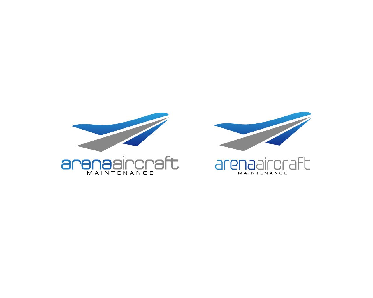 Aircraft Maintenance Logos Images