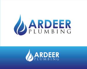 Plumber Logo Designs
