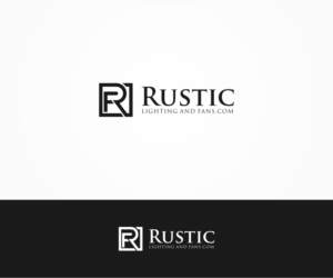 Letter R Logo Designs 74 Logos To Browse