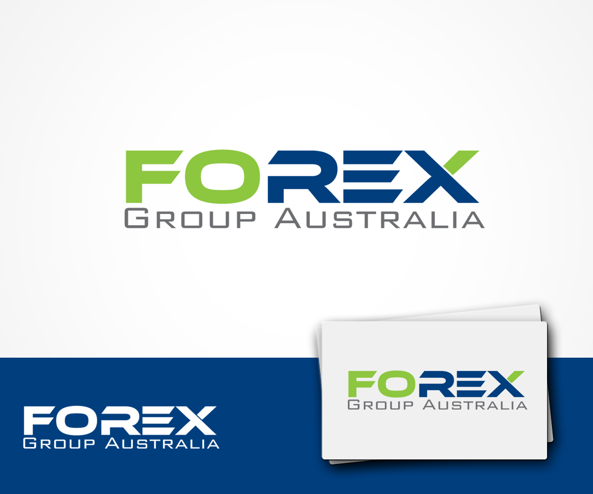 Forex group australia