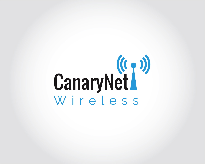 Image Gallery Internet Logo Design