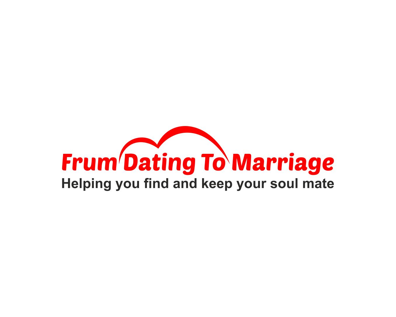 frum dating datování řádků profilu