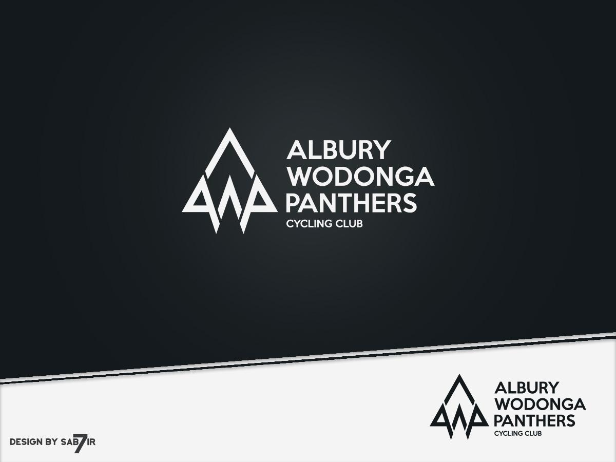 Graphic Designer Albury Wodonga