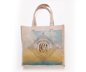Bag and Tote Design by jeffdefy