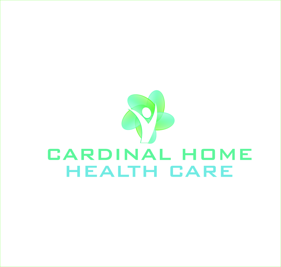 Logo design for armand almario by hp henry panaligan design 6693893 - Home health care logo design ...